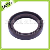 Original Quality Rubber Oil Seal In Car Engine for Hyundai 21421 22001