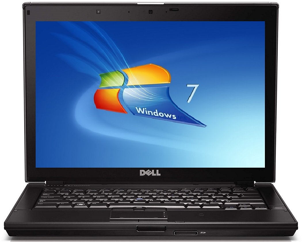Cheap Dell Core I7 Laptop, find Dell Core I7 Laptop deals on line at