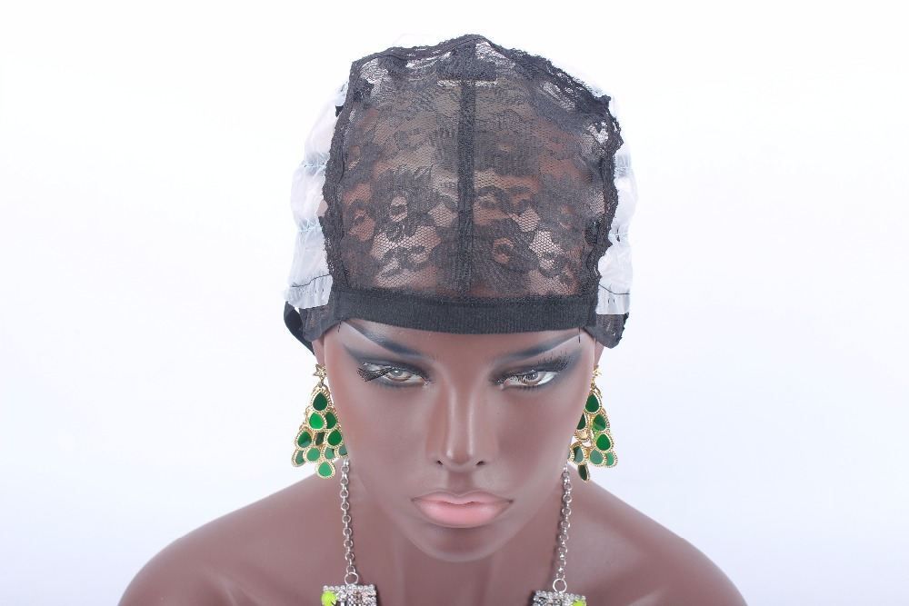 Popular Large Cap Wigs Buy Cheap Large Cap Wigs Lots From