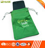 mobile phone pouch bag china suppliers
