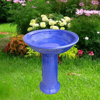 Hot Selling Australia Bird Bath For Garden Ornament