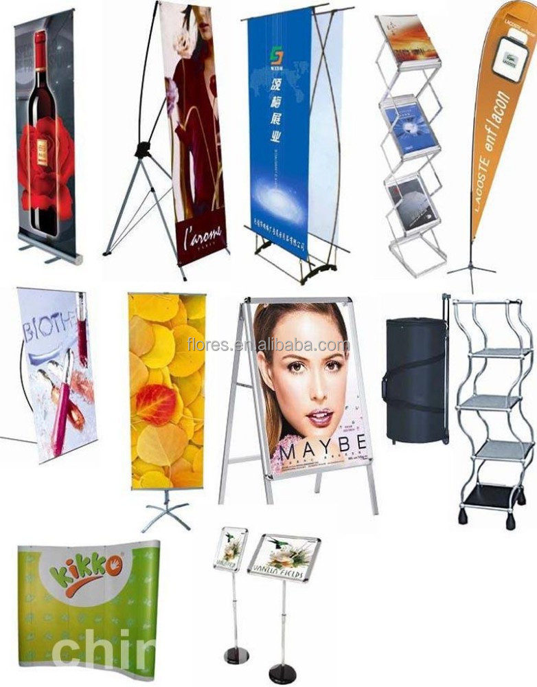 polyester/pvc/fabric size 3*3m dragnet display series