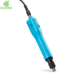Normal Type DC full-automatic brushless SD-BA620L electric screwdriver,mini power screwdriver, Electric torque screwdriver
