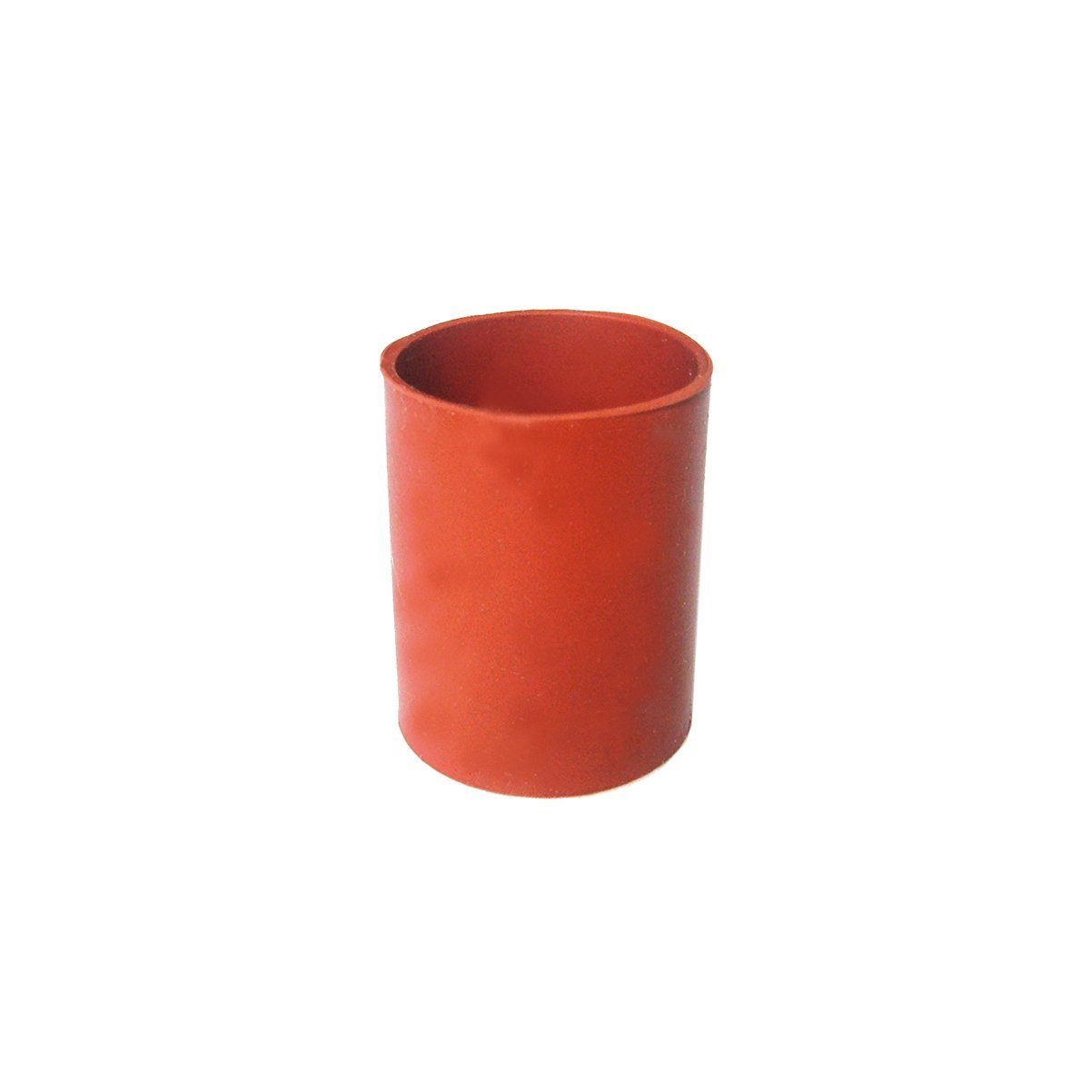 Aluminium Pressurised Portafilter in Black Including 2 Cup Filter Basket for Gaggia Carezza Deluxe models Gaggia//Saeco Original Part 996530073115