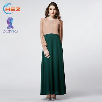 3730c2c7a968 Zakiyyah A008 Ethnic Dress in Stone Work Kaftan Modern Designs Beautiful  Dubai Girl without Chiffon Dress