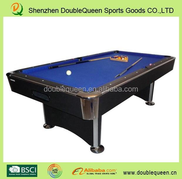 Star Billiard Table Wholesale, Billiard Table Suppliers   Alibaba