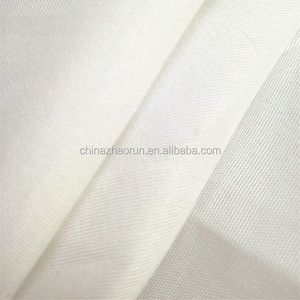 100 polyester microfiber fabric exported to India