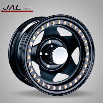 Used Car Rims >> 4x4 Off Road Beadlock Wheel Rims 4x130 Widely Used Car Rims For Sale Buy 4x130 Beadlock Rims Off Road Beadlock Rims Product On Alibaba Com
