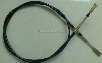 Pto Cable For Trucks - Buy Pto Cable For Trucks,Control Cable,Truck Cable  Product on Alibaba com