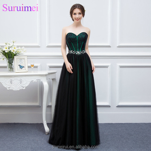 Buy Cheap China evening gown sale Products, Find China evening gown ...