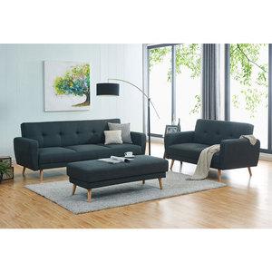 Brilliant Cheap Oem Furniture Flat Pack Furniture Sofa Sets Machost Co Dining Chair Design Ideas Machostcouk