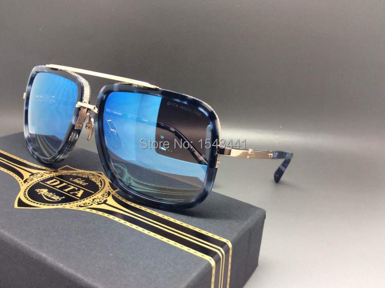 7a9ff88fc80 dita sunglasses men 2015 new unisex dita mach one sunglasses women brand  designer sun glasses men vintage fishing glasses