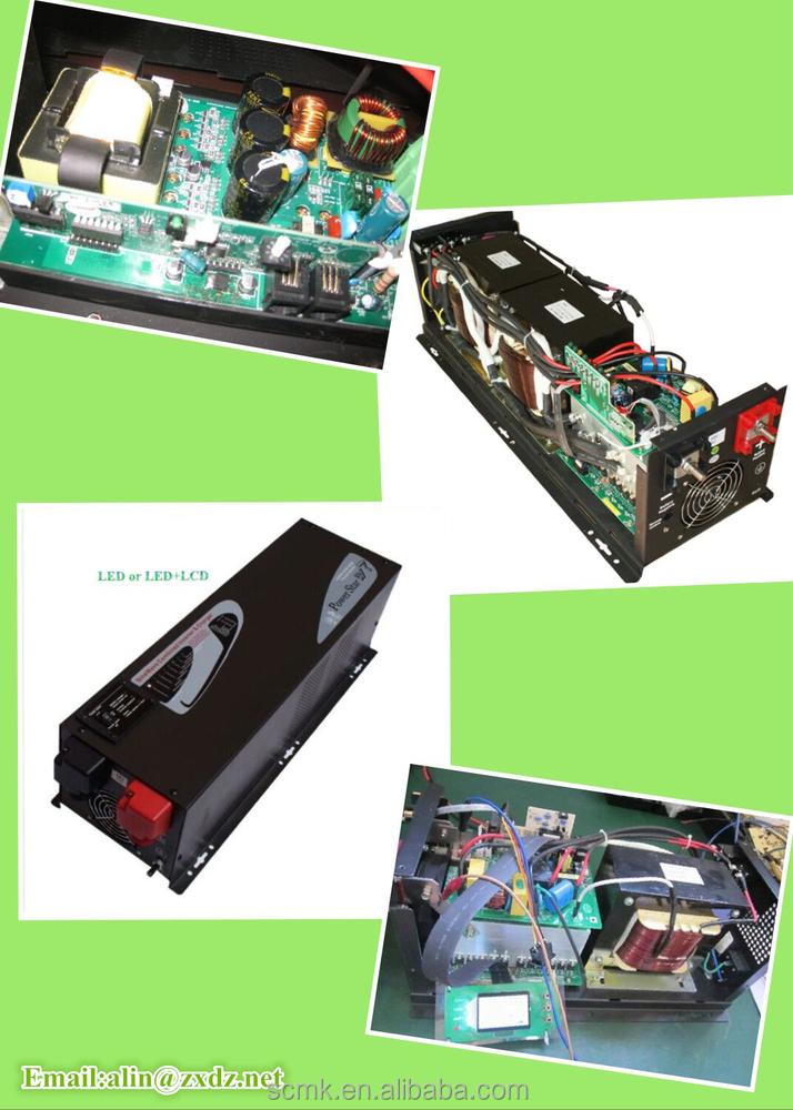 Microtek Ups Circuit Diagram Microtek Ups Circuit Diagram - Industrial ups circuit diagram