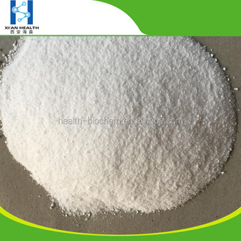 High Quality 24868-20-0 Dantrolene Sodium in stock fast delivery good supplier