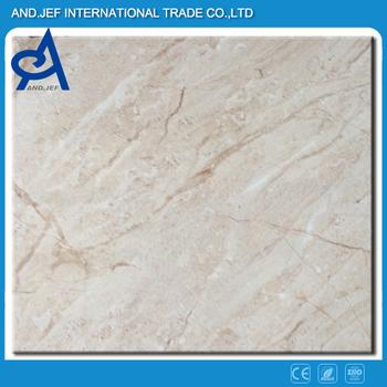 600x600 Caribbean Slate Matte Ceramic Floor Tile