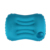 9Nine Outdoor Camping Travel Portable Air Inflatable Pillow For Plane Train Car Office Camping