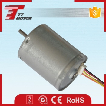 Medical brushless 24v 12v 30000rpm dc motor manufacturers for Brushless dc motor suppliers