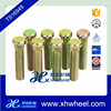 40mm 12x1.5 M12 P1.5 13mm Knurl Extend Long Wheel Rim Stud