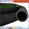 suction&discharge water/air/oil hose suction/delivery oil rubber hose made in China