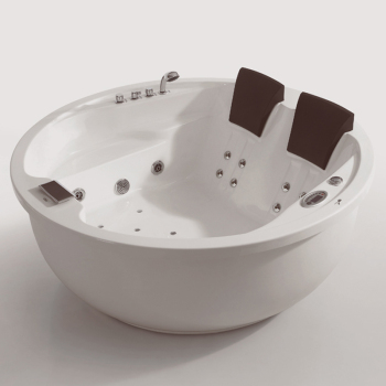 bathtubs tub whirlpool tubs jacuzzi ca bathtub x in rectangular acrylic person primo white