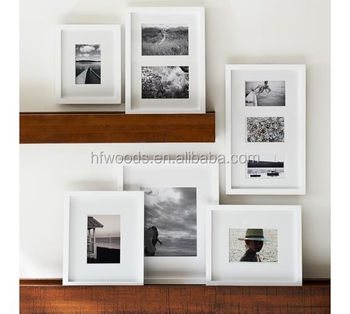 High End Solid Wood 2x3 Picture Frame For Home Buy Bulk Picture