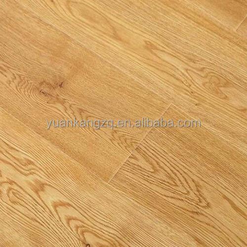 Laminate Flooring Manufacturers lovable laminate flooring manufacturers laminate flooring manufacturer akioz Laminate Flooring China Laminate Flooring China Suppliers And Manufacturers At Alibabacom