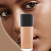 /product-detail/popular-vegan-and-cruelty-free-liquid-foundation-60823091362.html