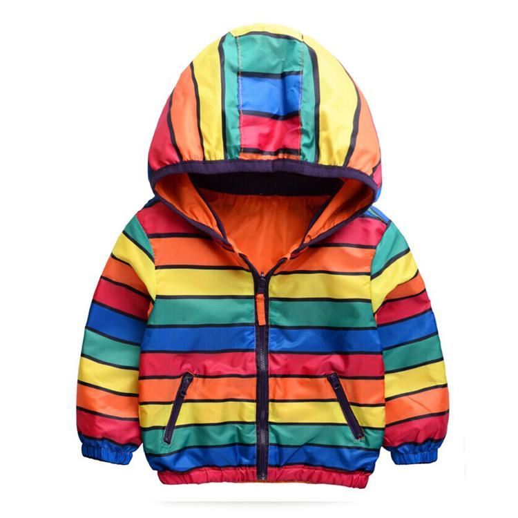 476da62cc Buy Children Outerwear Coats Kids Clothes Baby Boys and Girls ...