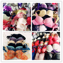 Image result for pictures of Nigeria bra