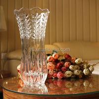 vase for cemetery