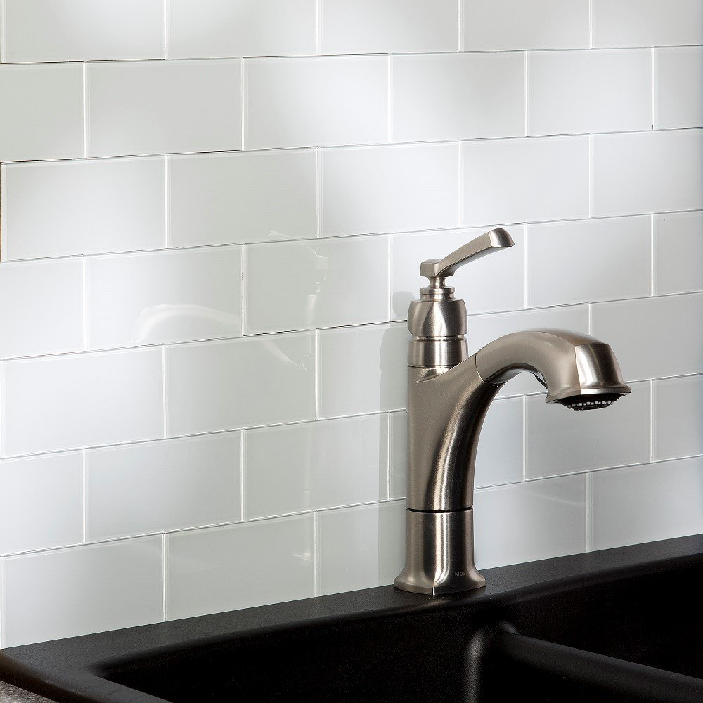 Cheap Tiles For Bathrooms Uk, find Tiles For Bathrooms Uk deals on ...