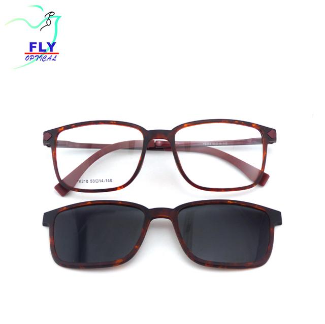 4231d7f696 China Eyewear Lenses