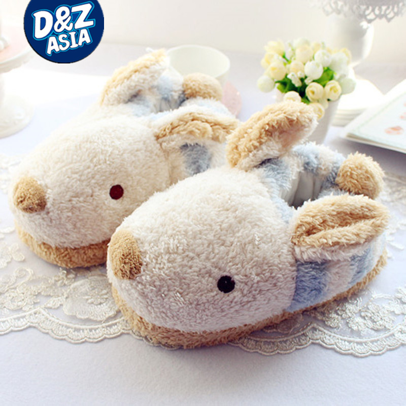 wholesale cute design <strong>slipper</strong>