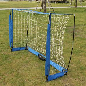 Soccer Goal Net Supplieranufacturers At Alibaba