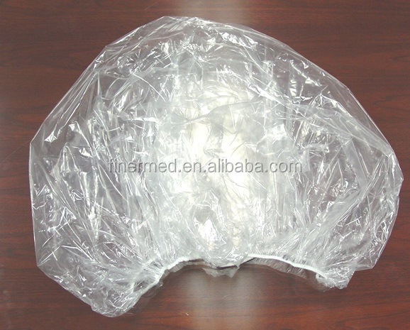 Medical Sterile Dome Bag