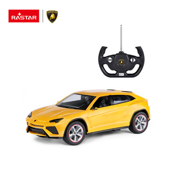 Rc Cars For Sale >> Rastar 1 14 Cool Fast Rc Cars For Sale Electric View Rc Drift Car For Sale Rastar X Lamborghini Product Details From Rastar Group On Alibaba Com