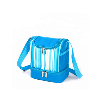 1a639255b60e Best Portable Insulated Cake Lunch Cooler Bag - Buy Insulated Lunch  Bag,Best Lunch Bag,Fitness Cooler Lunch Bag Product on Alibaba.com