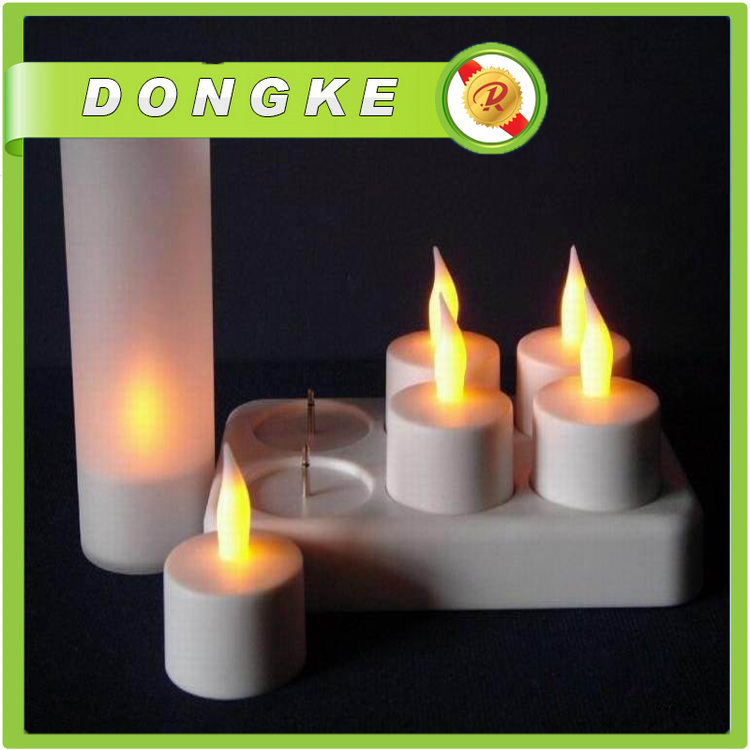 Paraffin wax bulk paraffin wax palm candle making paraffin wax