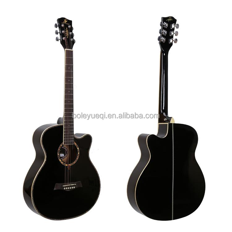Venta al por mayor guitarras electricas para colorear-Compre online ...