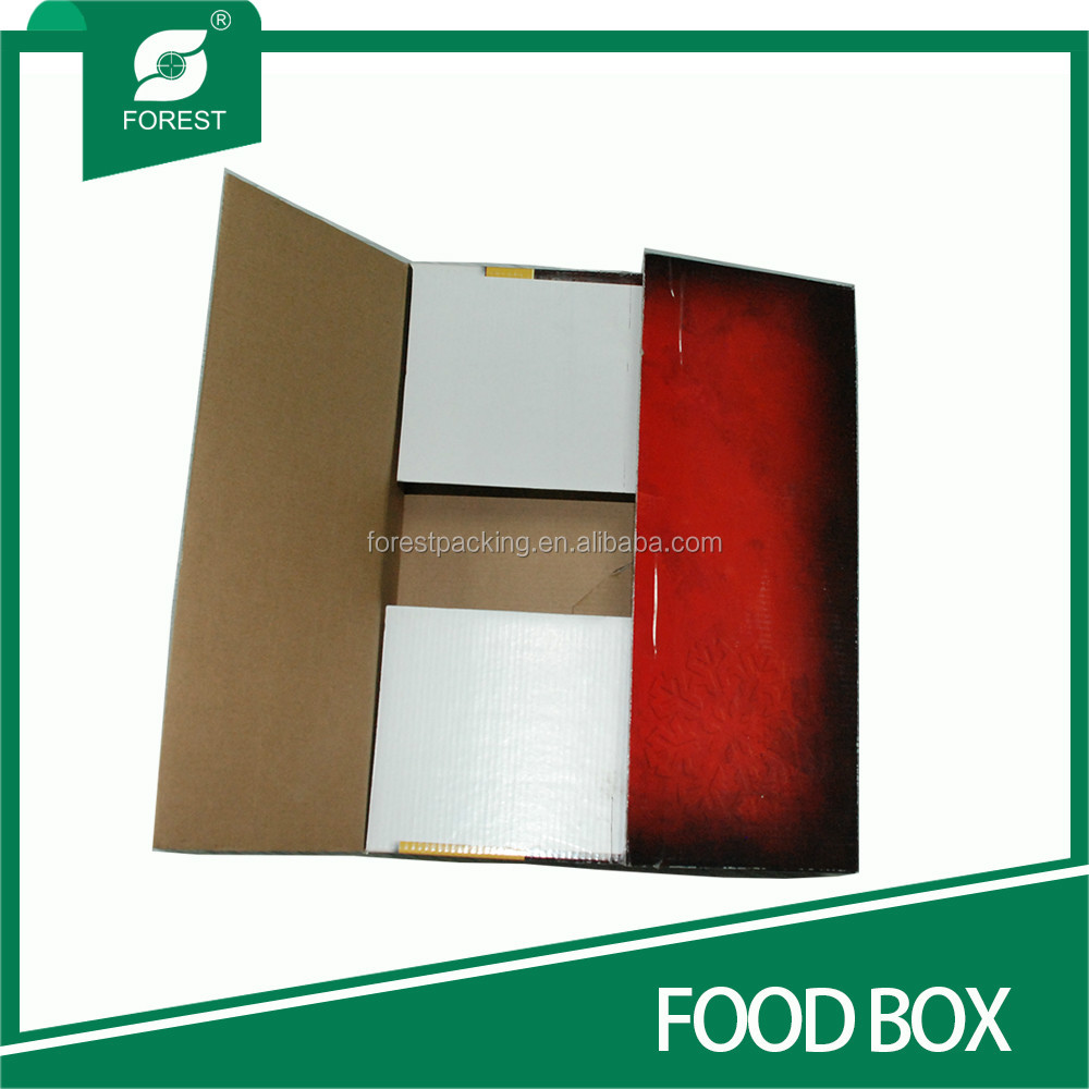 PAPER MATERIAL AND FOOD INDUSTRIAL USE HIGH QUALITY DISPOSABLE FOAM FOOD CONTAINERS MANUFACTURER IN CHINA