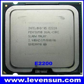 INTEL PENTIUM DUAL CORE CPU E2200 WINDOWS 7 64BIT DRIVER DOWNLOAD