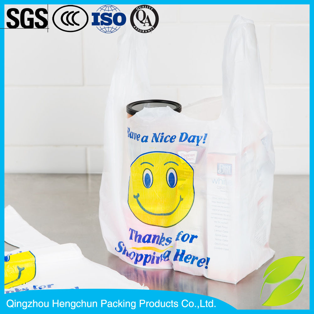School bag hs code - Hs Code For Plastic Bags Hs Code For Plastic Bags Suppliers And Manufacturers At Alibaba Com