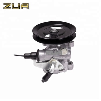 Hydraulic Steering Pumps For Mitsubishi V32 Mr267659