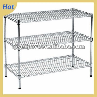 Steel Grating Shelves, Steel Grating Shelves Suppliers and ...