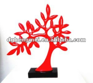 Import Home Decor Import Home Decor Suppliers And Manufacturers At Alibaba Com