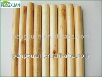 Japanned Long Wooden Poles - Buy Wooden Pole,Wooden Curtain Pole,Wooden  Poles For Sale Product on Alibaba com