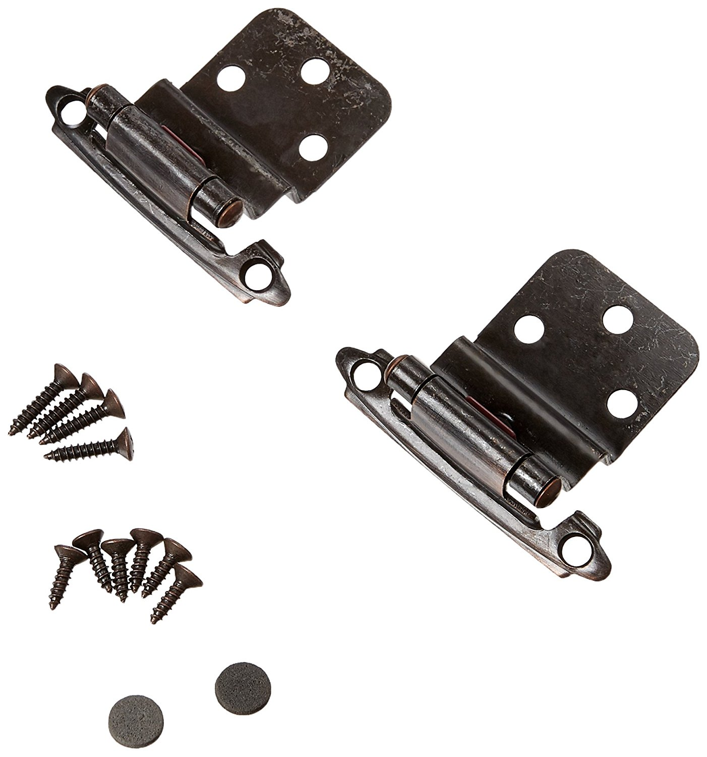 Cheap Stanley Cabinet Hinges, find Stanley Cabinet Hinges
