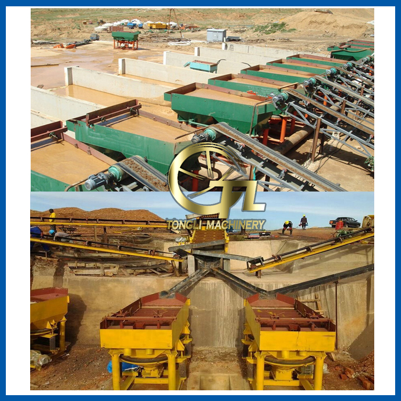 separation of gold from gold ore Gravity separation of gold ore feldspar  2017-12-12 gravity separation of gold ore gravity separation of gold ore xsm excellent mining crushing machinery products or production line design, the company is committed to building the chinese brand mine crushing and processing machinery, mainly crusher, mill, sand making our products.