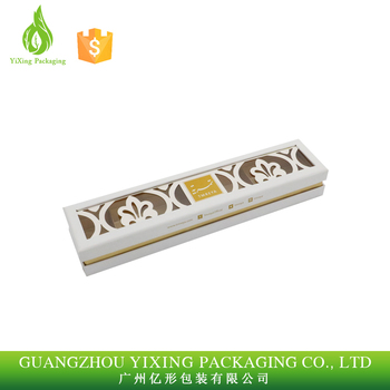 Fancy Design Wholesale Chocolate Packaging Box With Laser Cut Buy Luxury Jewelry Gift Boxes Cardboard Michaels Gift Boxes Flat Pack Chocolate Gift