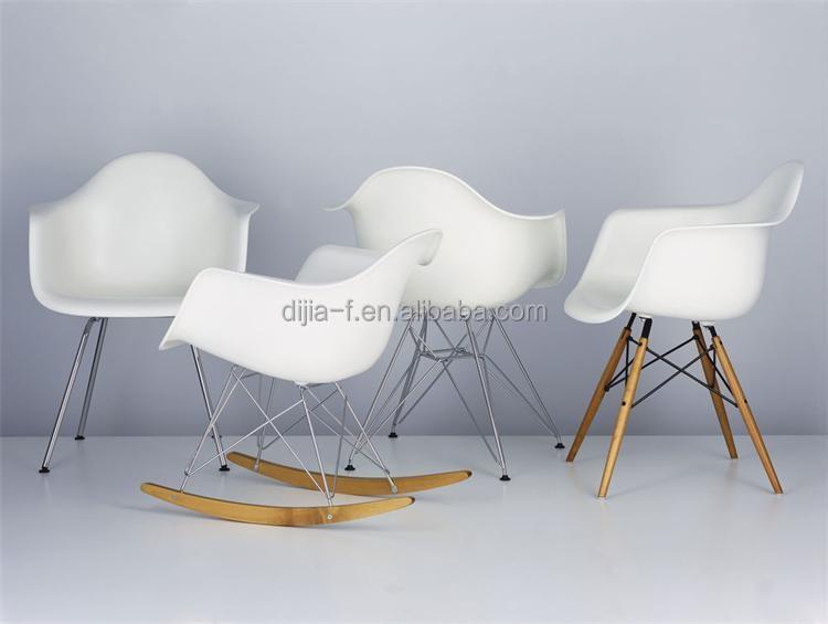 Vitra Sedia A Dondolo Eames Plastic Armchair Rar : Rar chair rar chair suppliers and manufacturers at alibaba.com